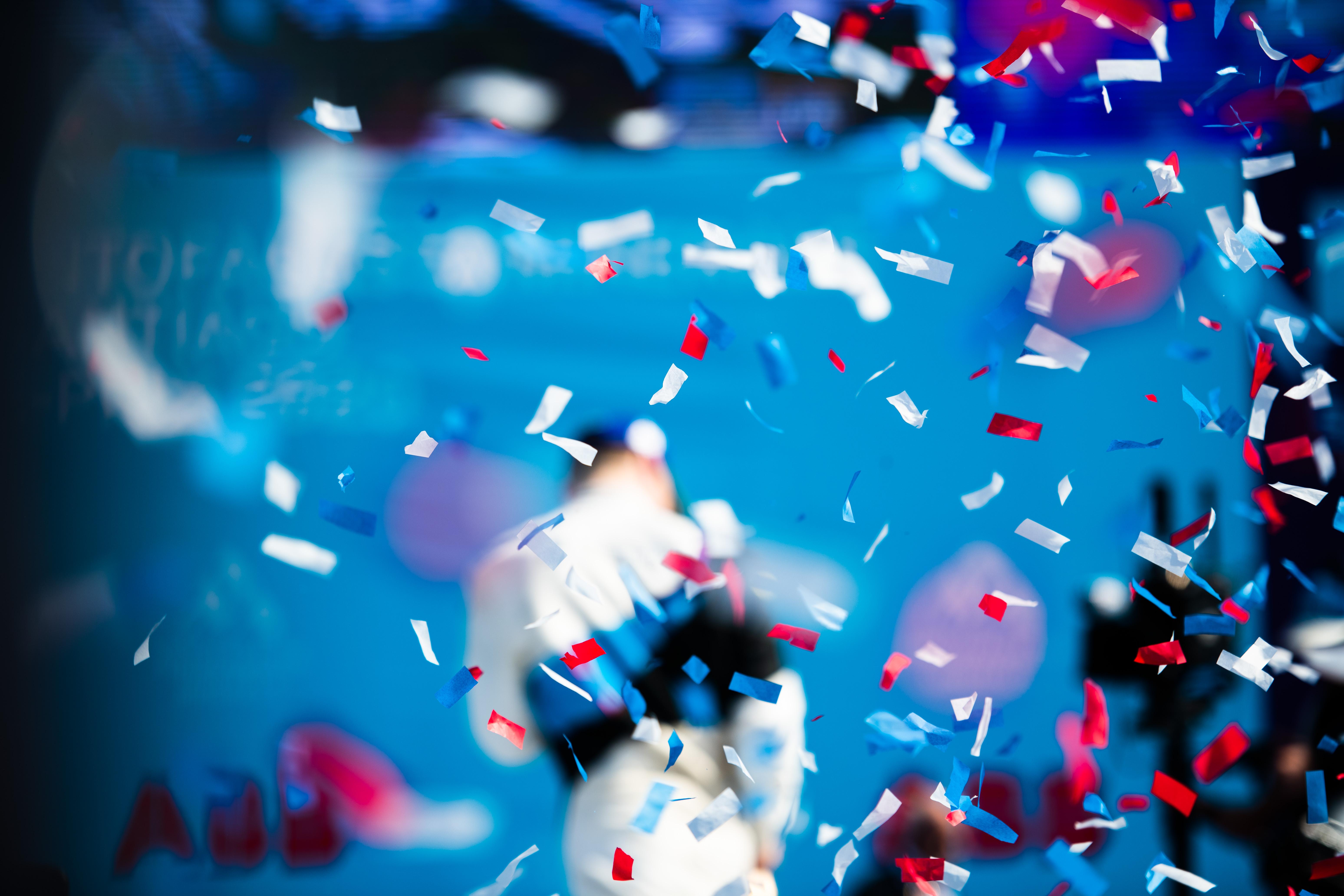 Maximilian Gunther wins Santiago Formula E 2019