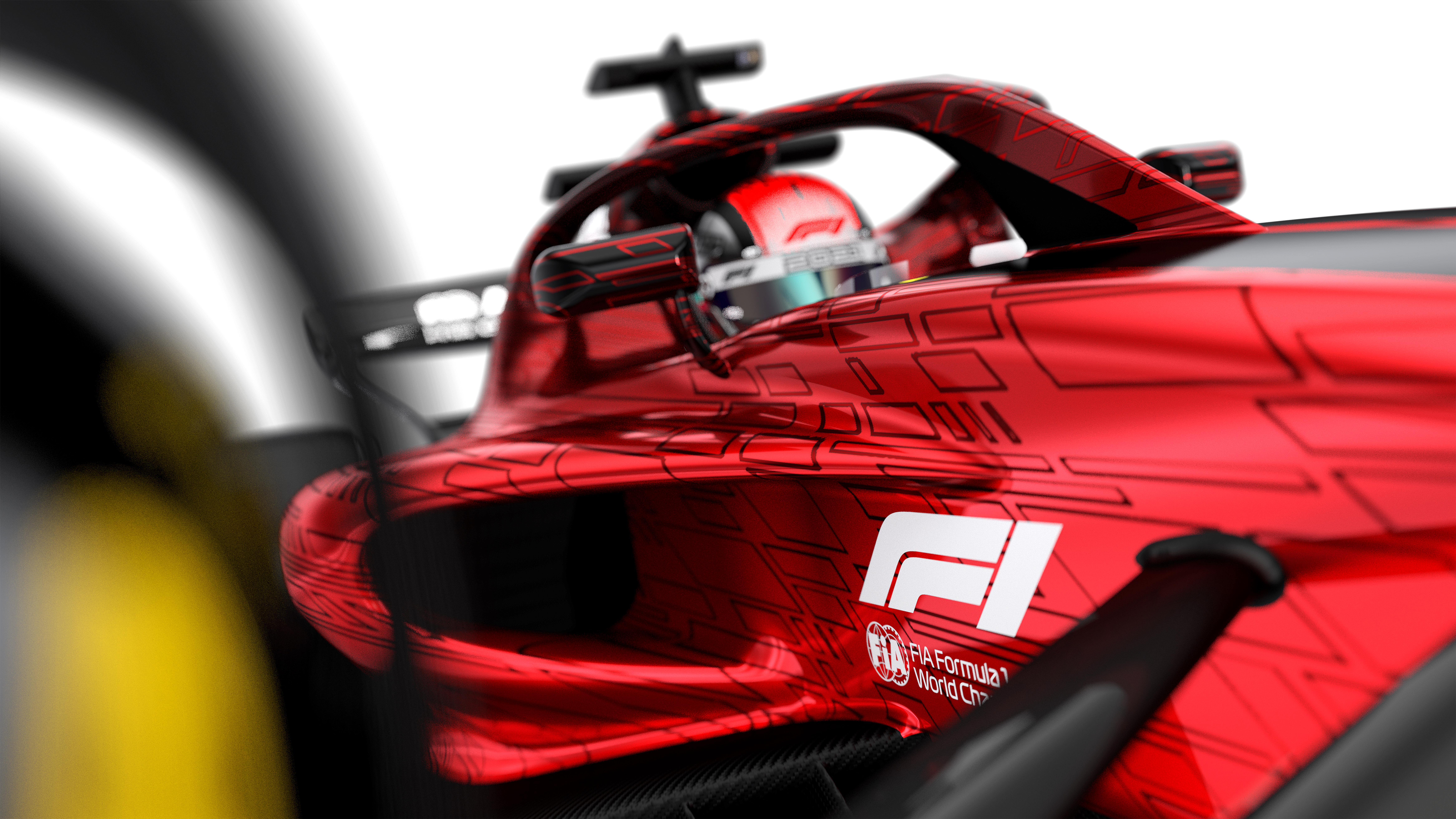 F1 2021 Launch Rendering Details (4)