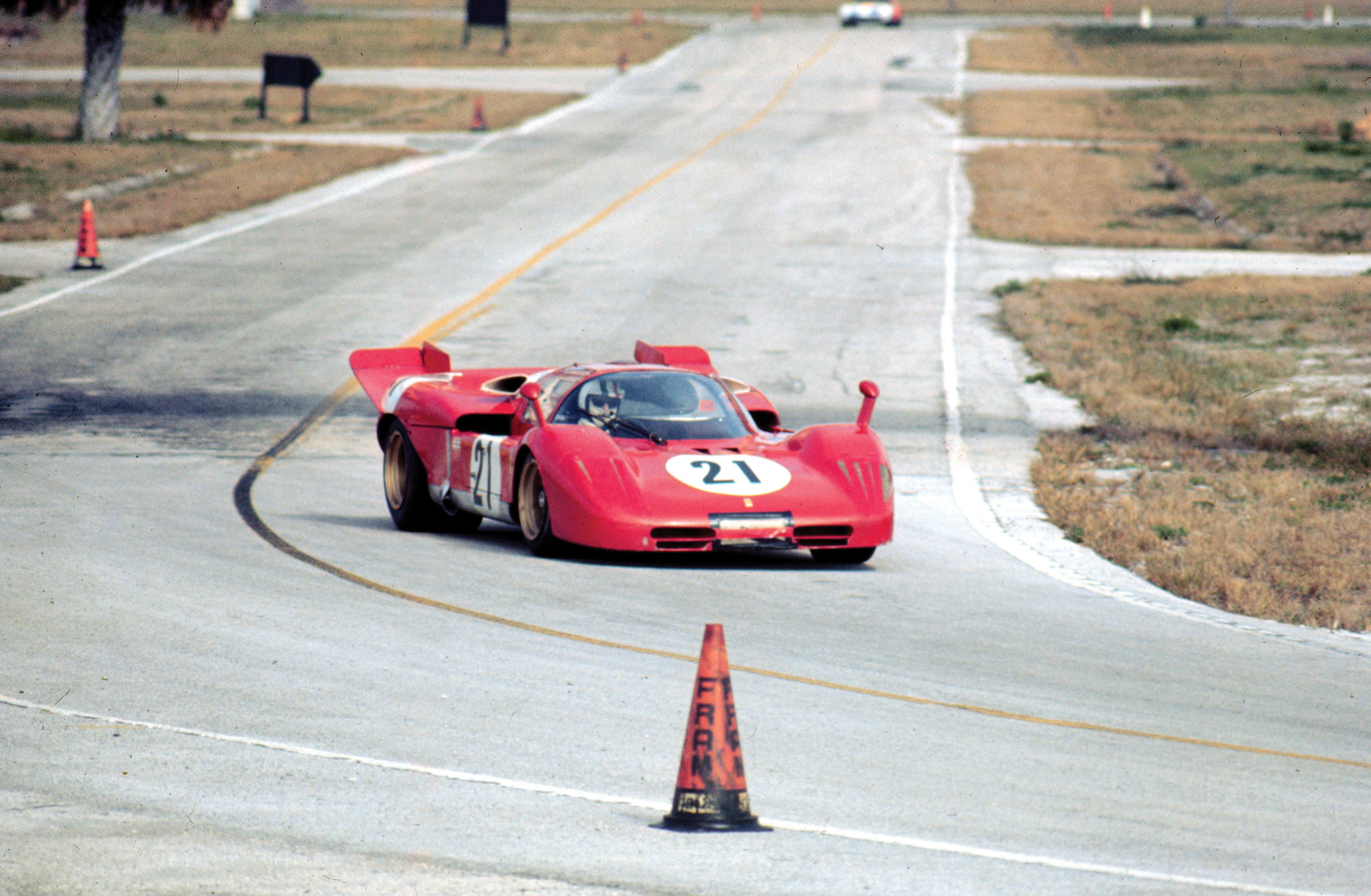 1970winner