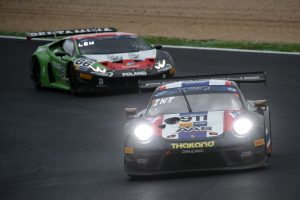 Motorsport Games Games