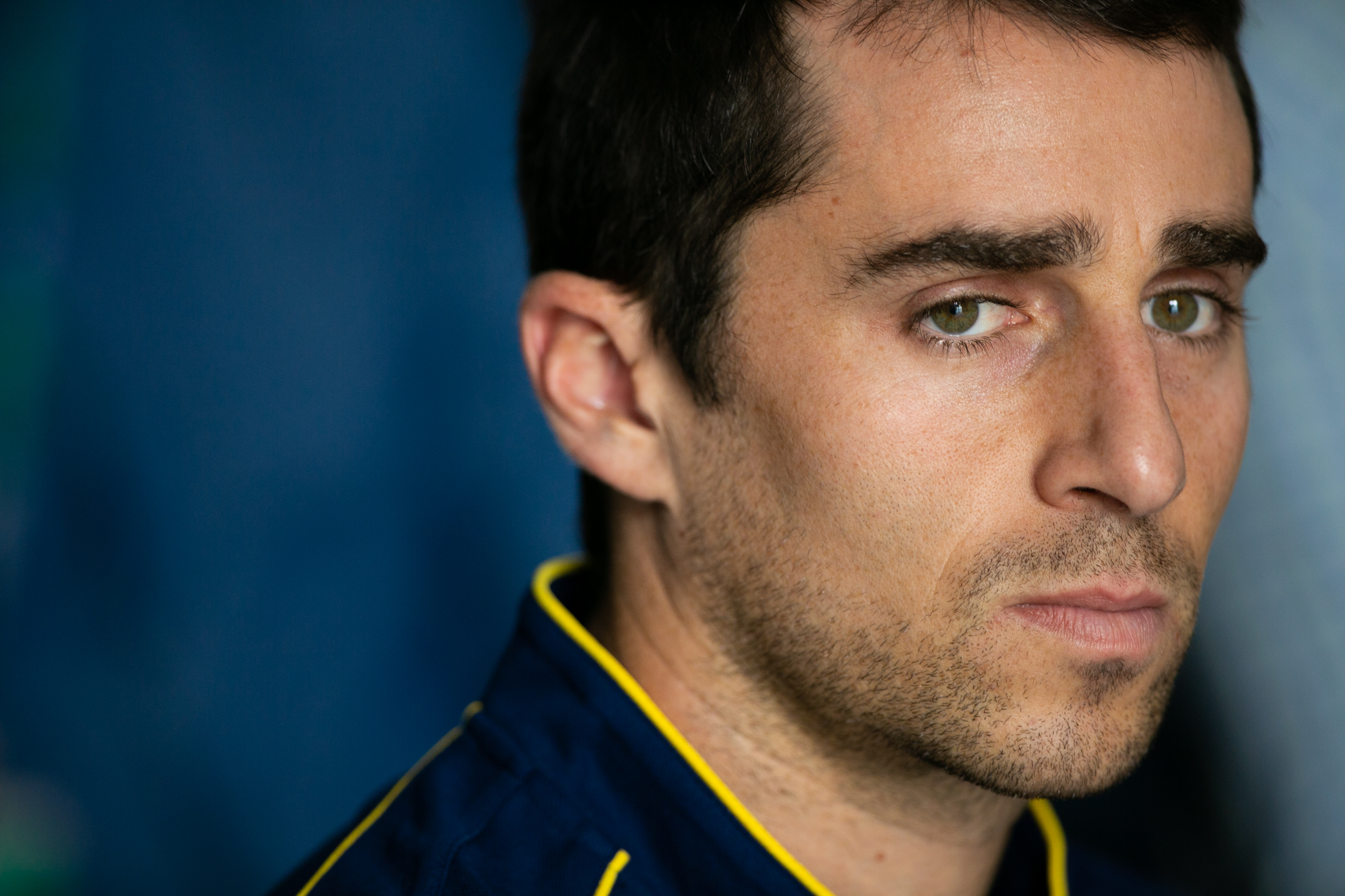 Nico Prost 2