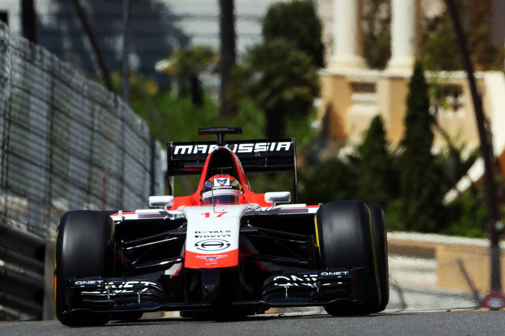 Tragedy and occasional triumph for 17 - F1's numbers game - The Race