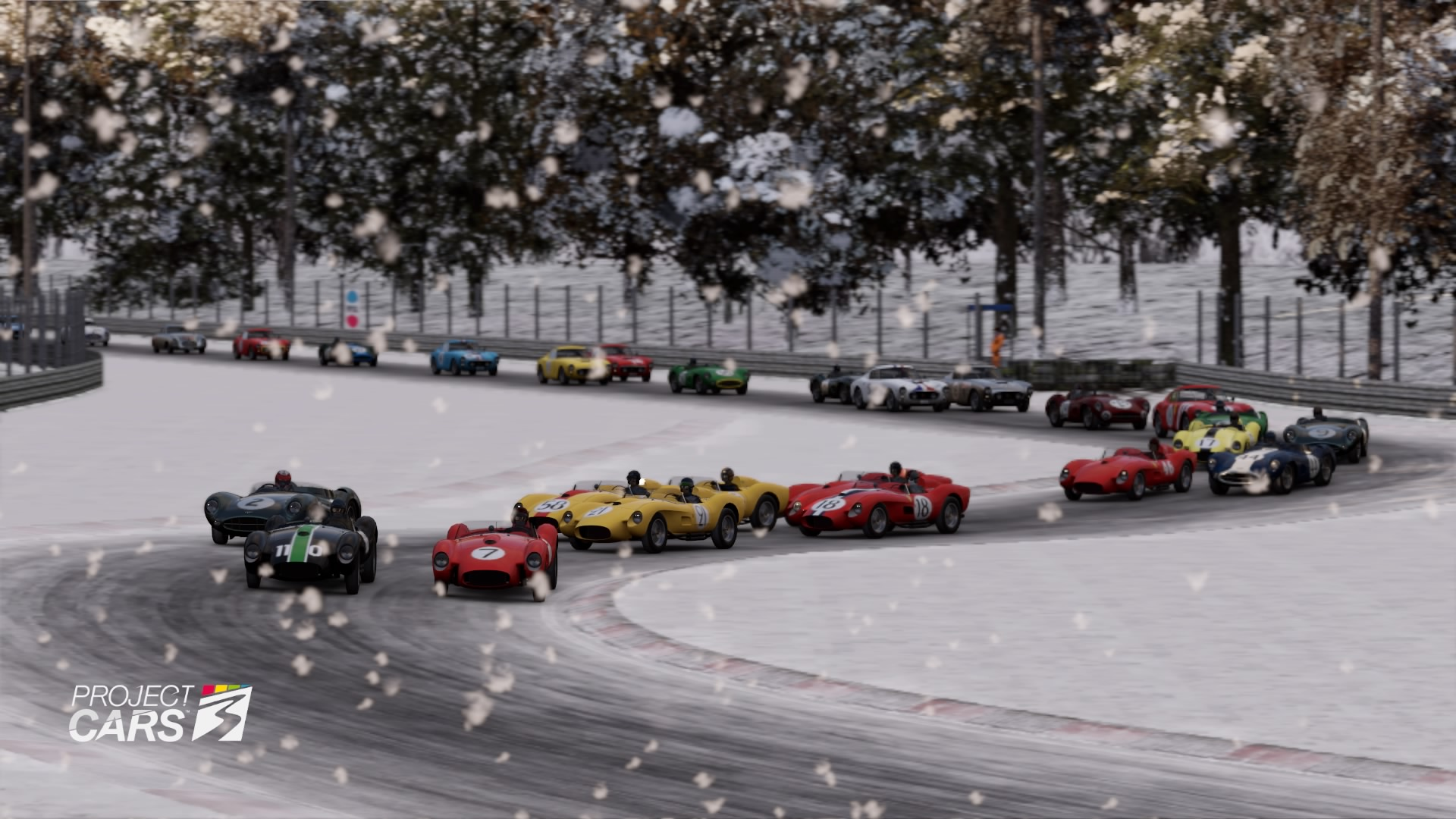 Project Cars 3 20200822114800