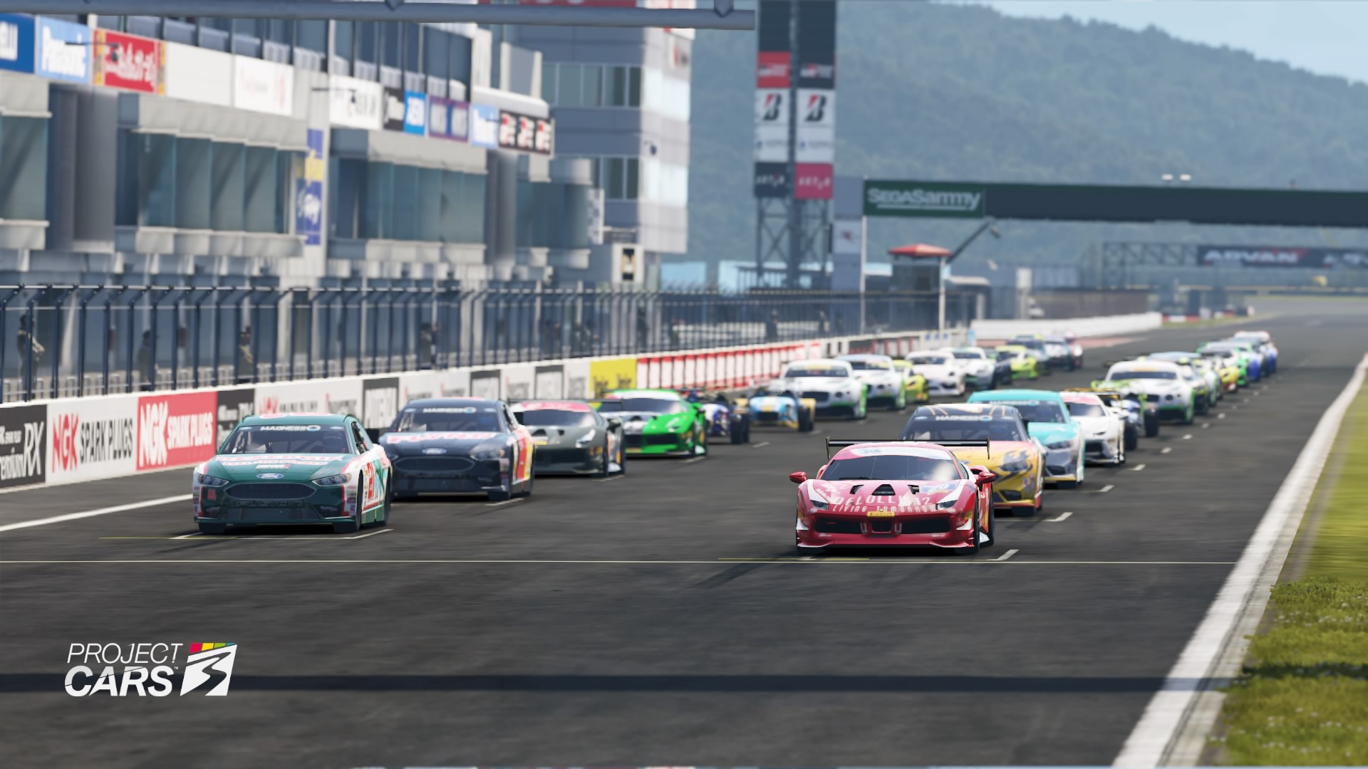 Project Cars 3 20200822112946