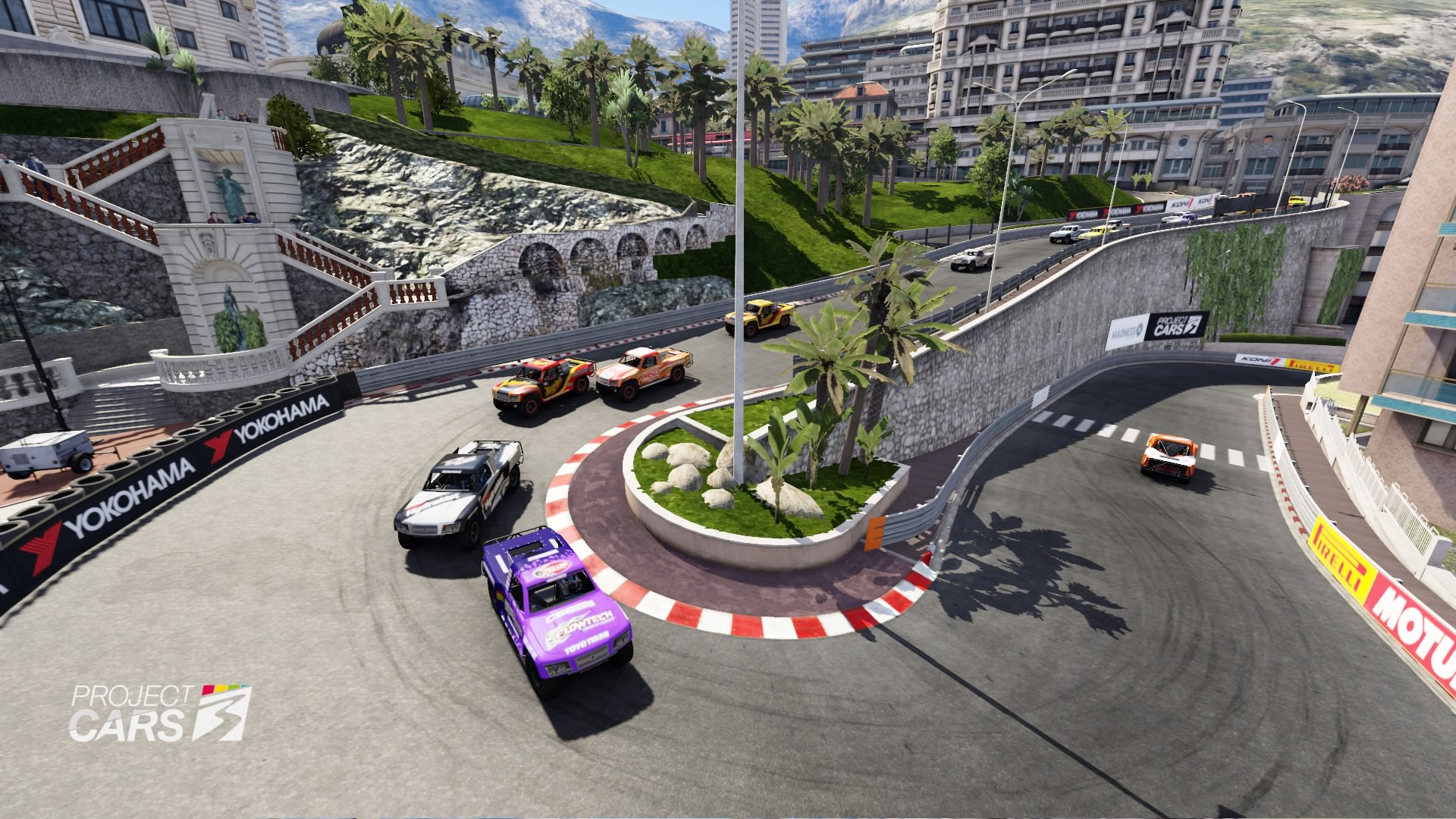 Project Cars 3 20200822111006