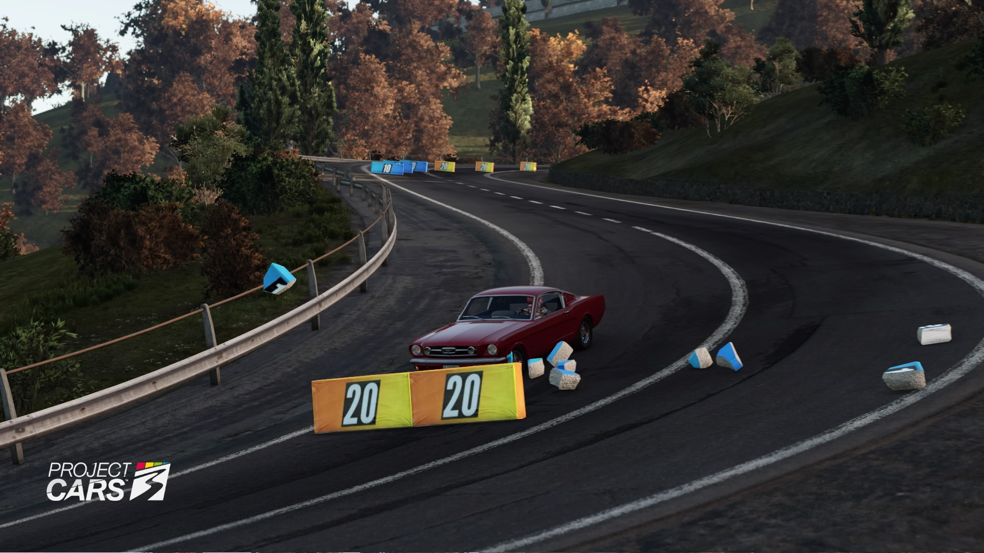 Project Cars 3 20200821173851