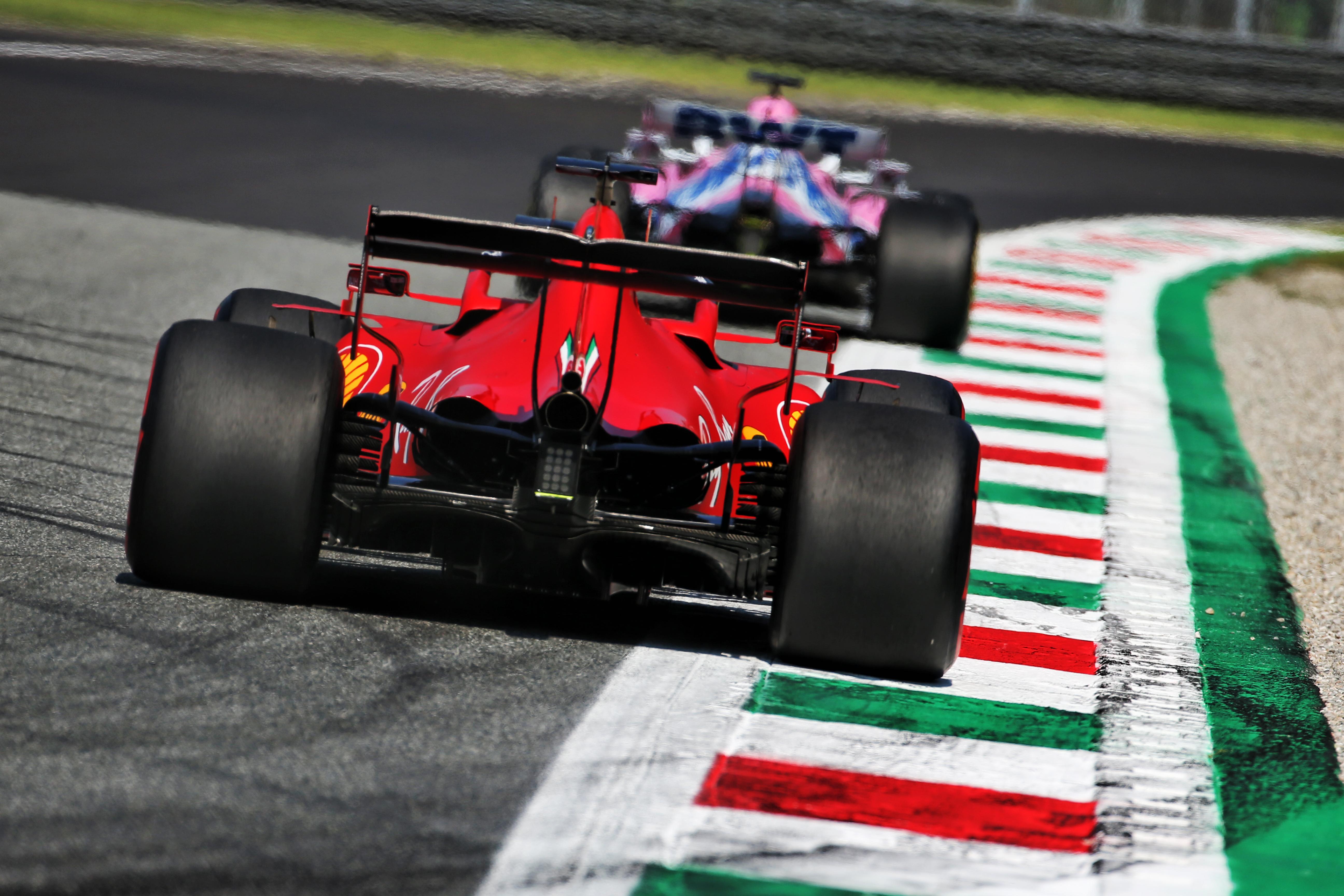 Our Verdict On Vettel S Aston Martin F1 Move The Race
