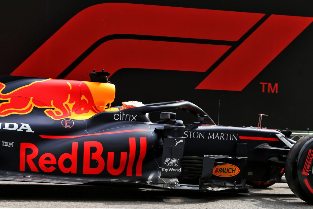 The losses undermining Red Bull's Mercedes-matching peak - The Race