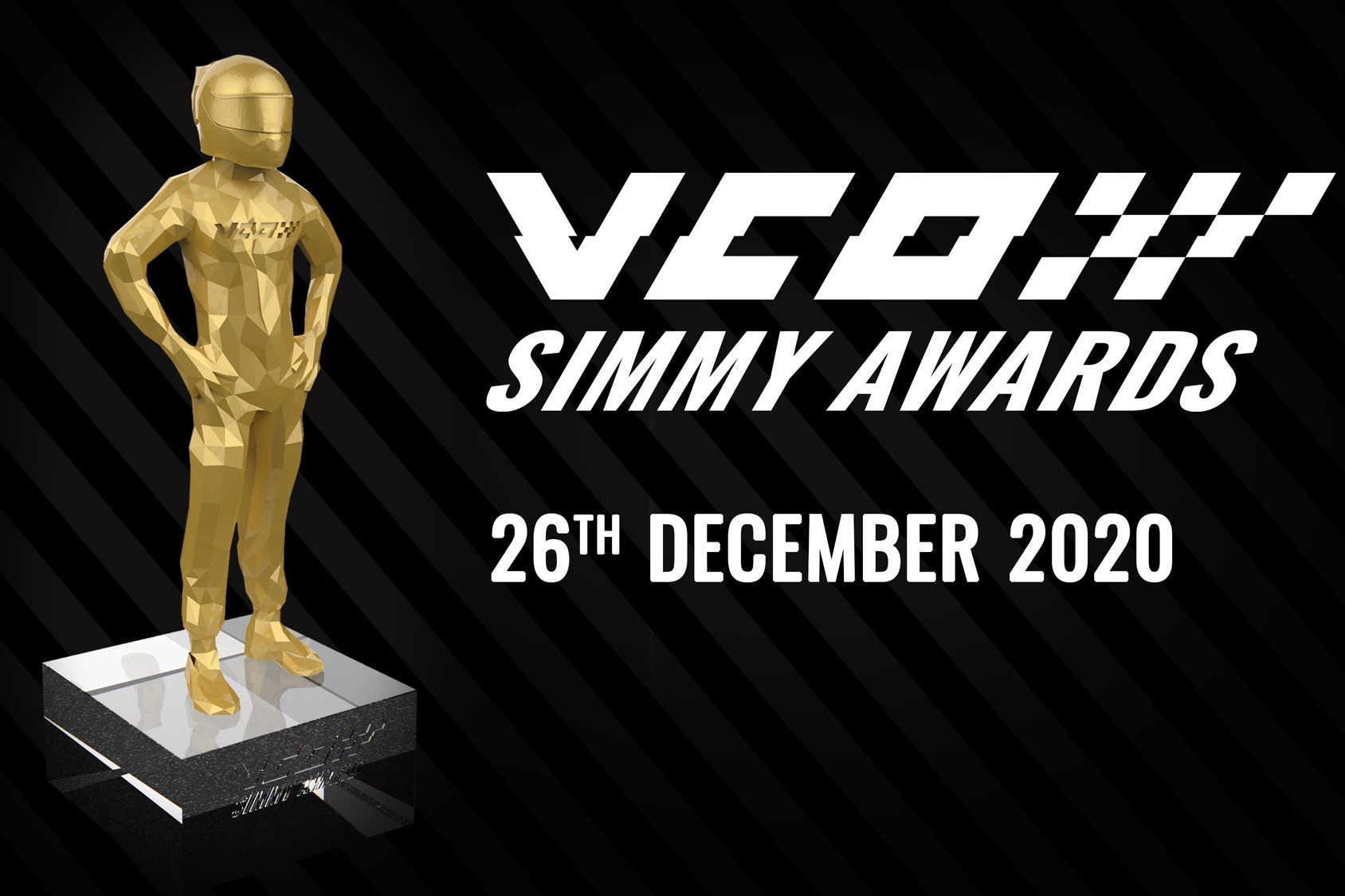 Vco Simmy Awards Pic