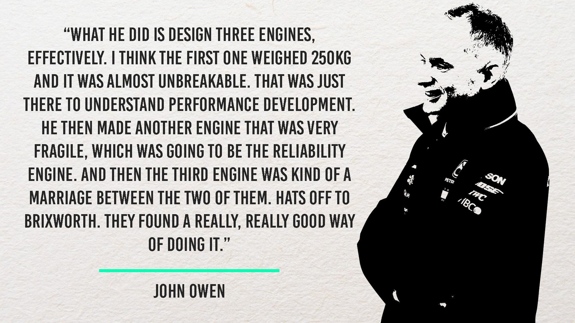 John Owen V2