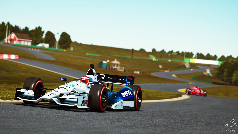 Brljak Indypro Pic 2