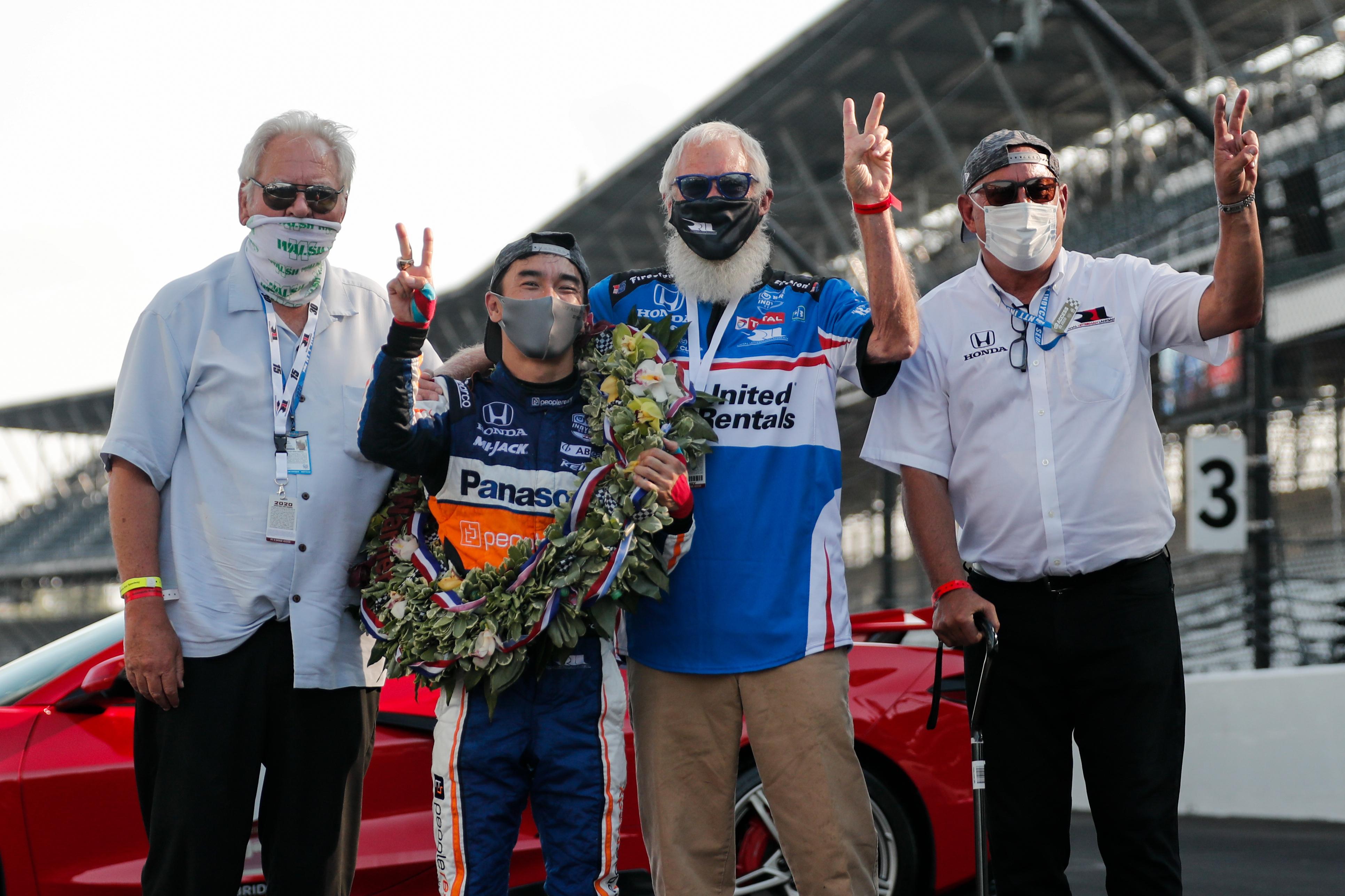 Jgs 2020 Indianapolis 500 128647 1 Copy