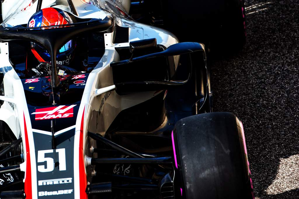 Who is Haas sub Pietro Fittipaldi and how good is he? - The Race