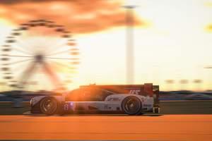 Iracing Daytona 24 Coanda Win Pic Copy