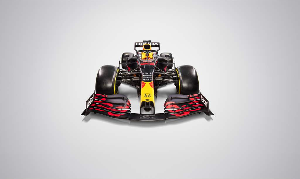 Five things that'll decide Verstappen's F1 2021 title hopes