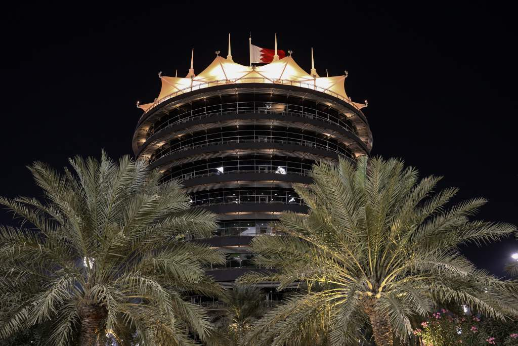 Bahrain offers COVID vaccine to F1 personnel, F1 to decline it - The Race