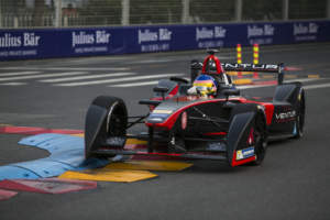 Calendrier Formula E 2022 Formula E 2022 calendar latest: Seoul poised to host finale   The Race