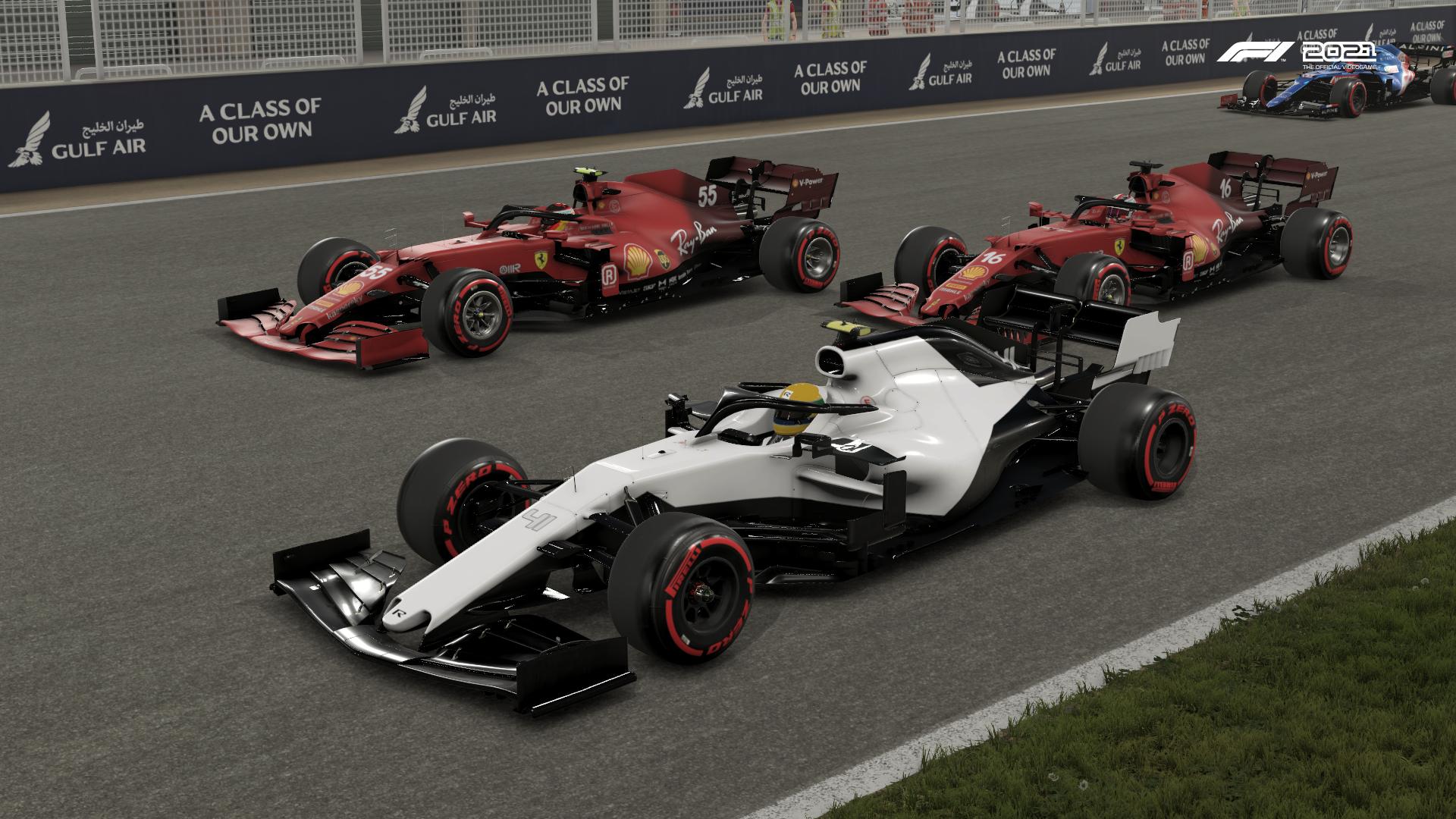 F1-2021-Senna-Race-PIC.png